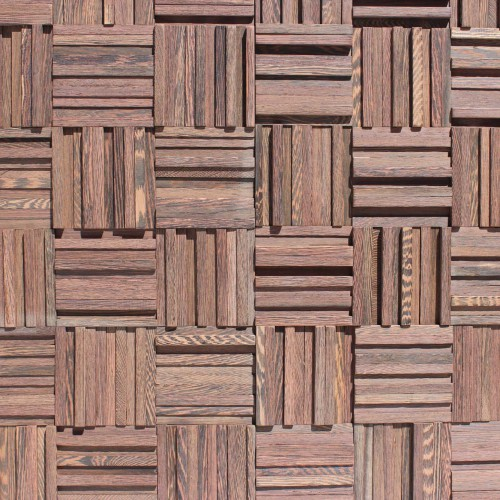 wandpaneele-holz-wenge-bricky-square