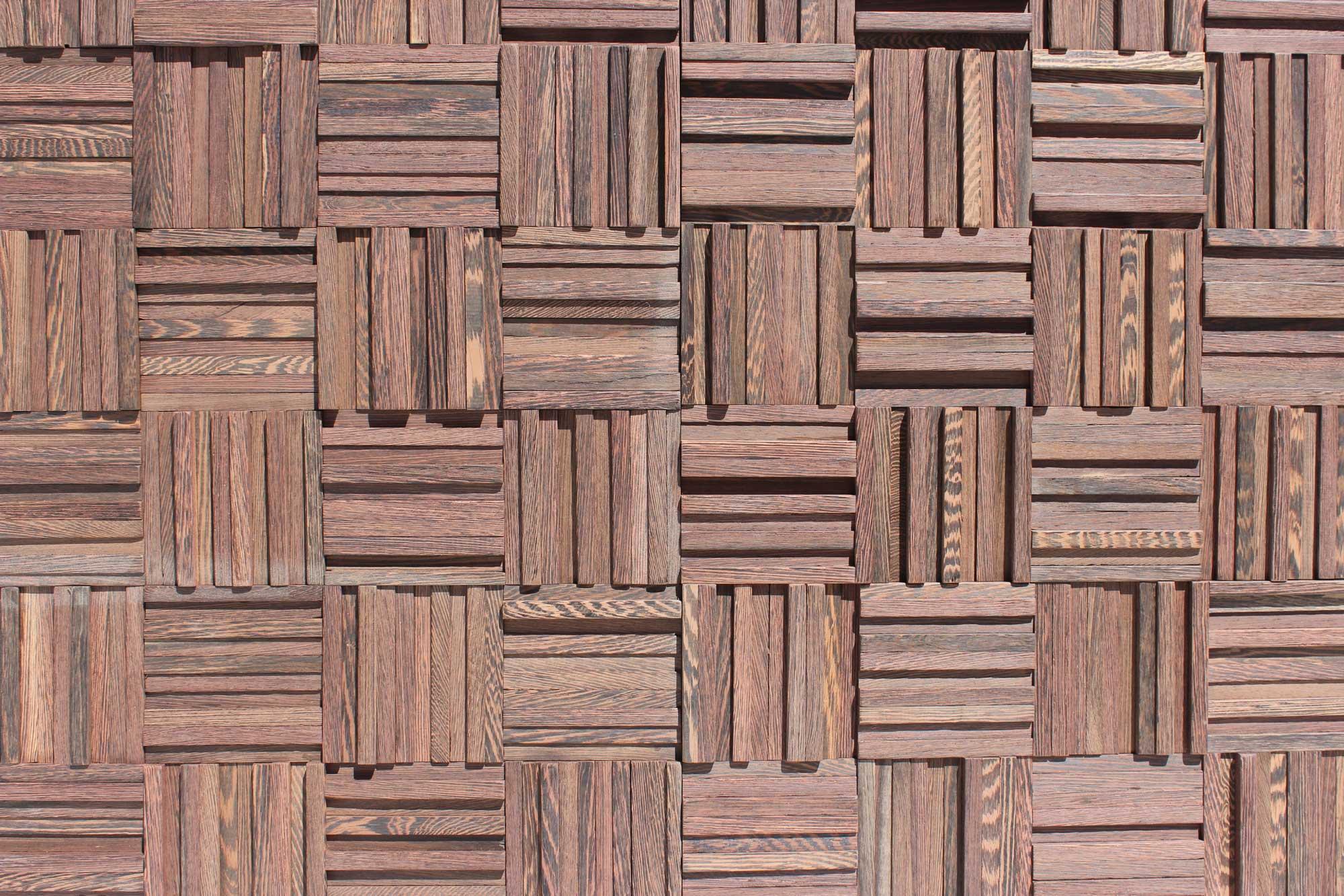 wandpaneele-holz-wenge-bricky-square