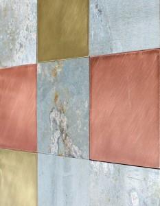 wandpaneele-metall-kupfer-messing-zink-mix-5