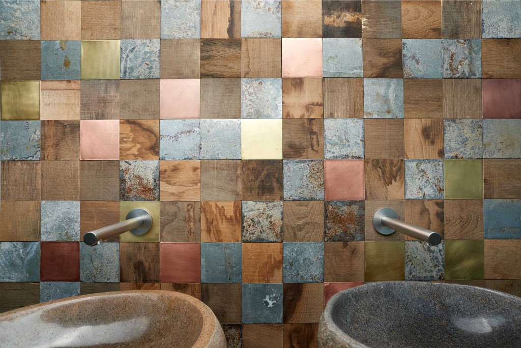 schnitzer home design wandpaneele impressionen material id. Black Bedroom Furniture Sets. Home Design Ideas