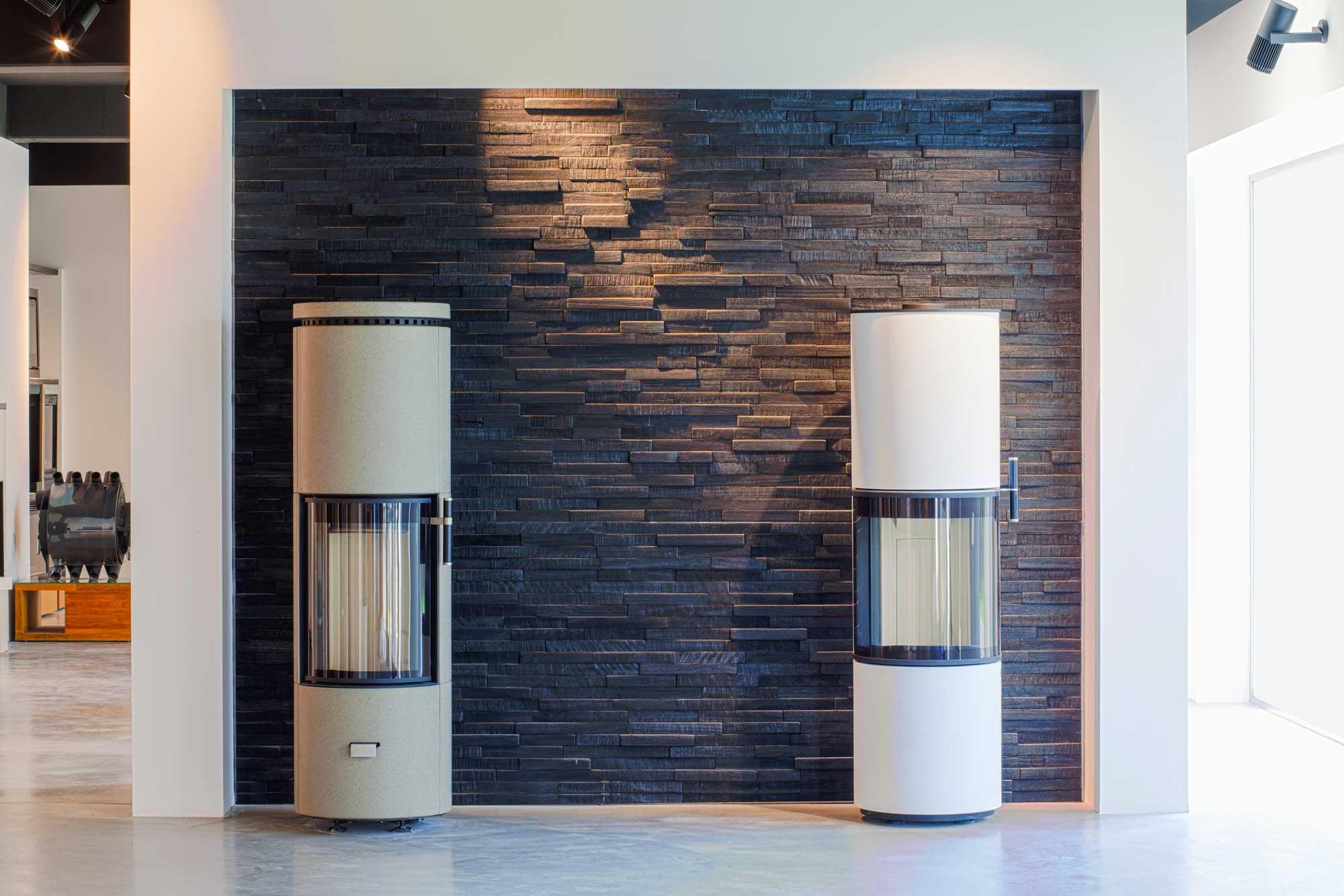 Wandgestalltung-kaminbau-wandpaneele-1
