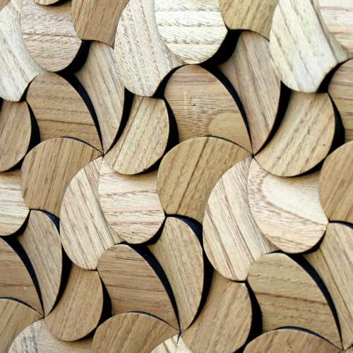 holzpaneele-furnier-kastanie-spinning-woods-k