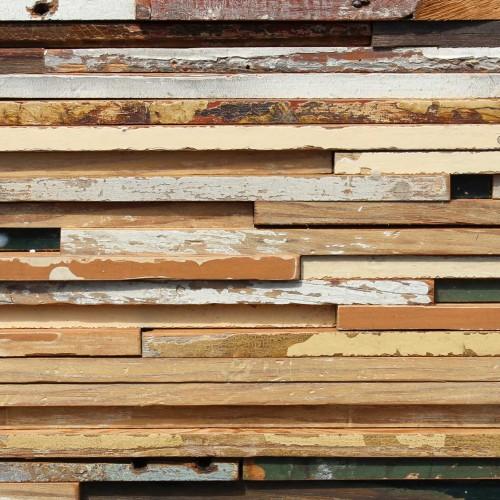 wandpaneele-fensterholz-recycelt-thin-windows
