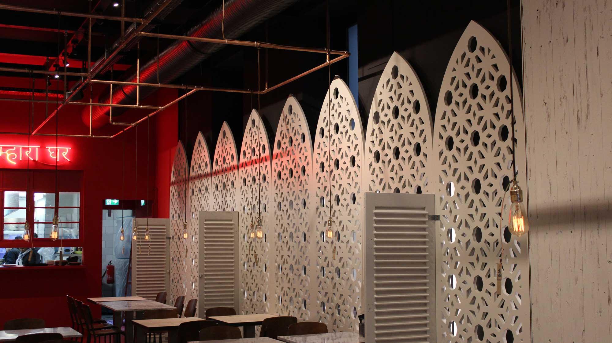 Restaurant-eat-dori---Trennwand-Impressionen-2