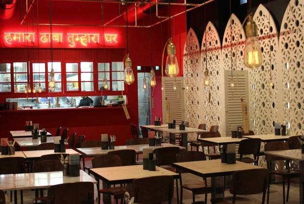 Restaurant-eat-dori---Trennwand-Impressionen-6
