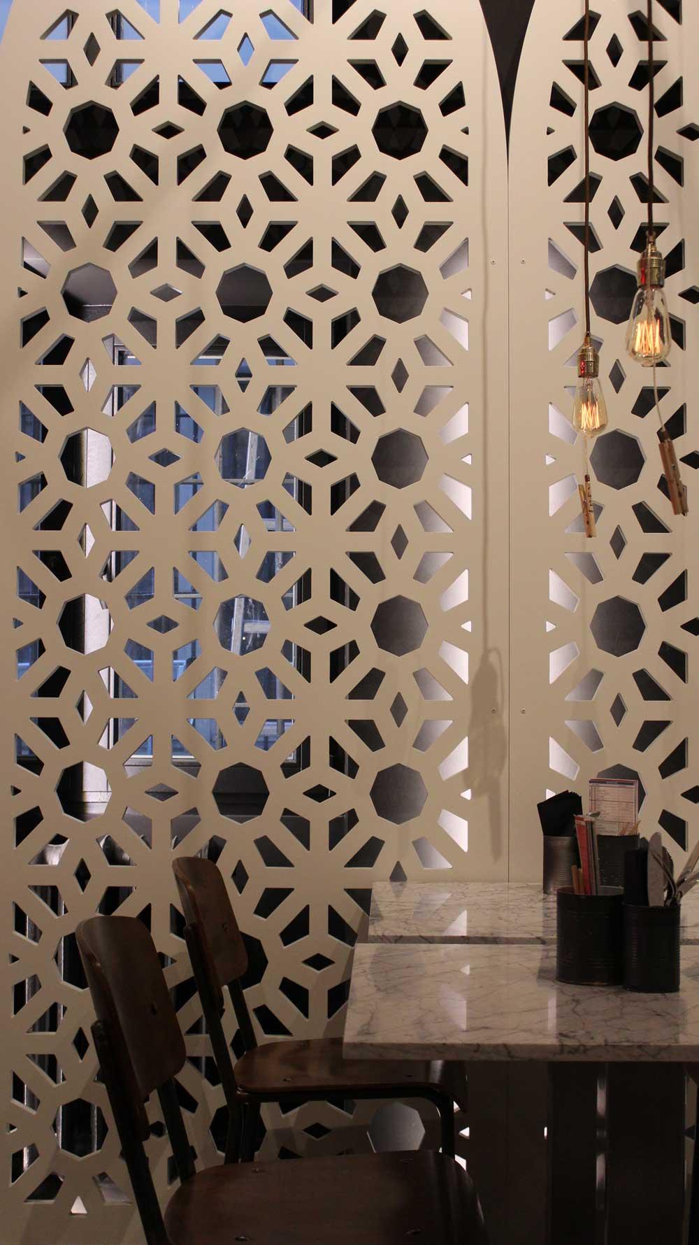 Restaurant-eat-dori---Trennwand-Impressionen-7