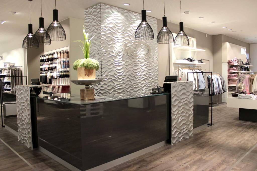 impressionen modehaus dietschler in hanau material id. Black Bedroom Furniture Sets. Home Design Ideas
