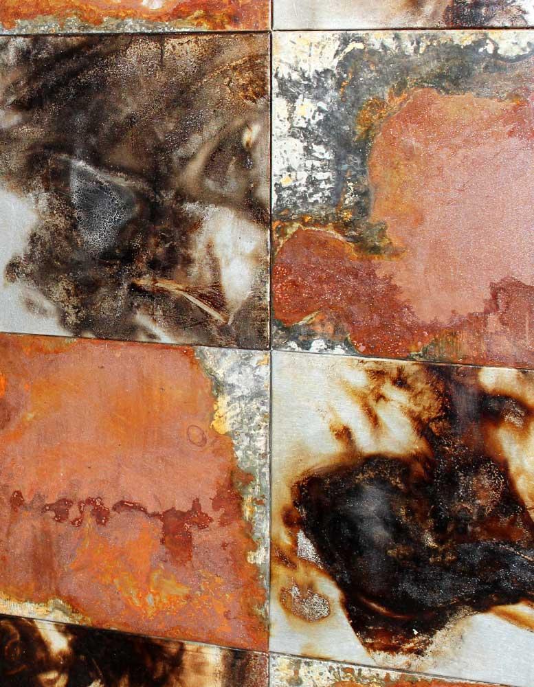 wandpaneele-aus-metall-desert-delta-oxidiert