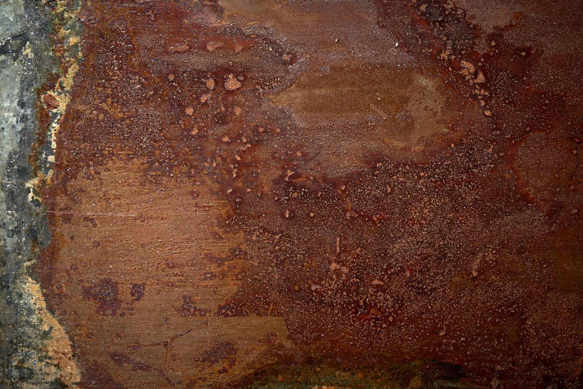 wandpaneele-aus-metall-desert-delta-oxidiert-3