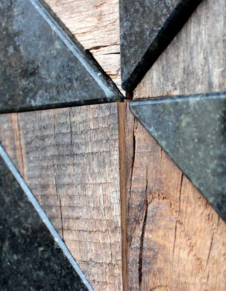 wandpaneele-mix-granit-und-eiche-recycelt-check-mattes2