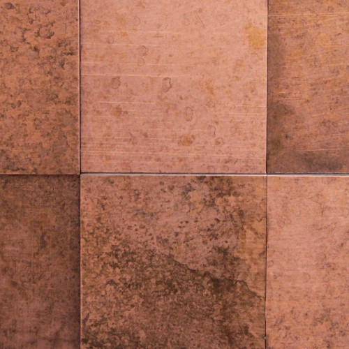 wandpaneele-metall-kupfer-rose-hochvier
