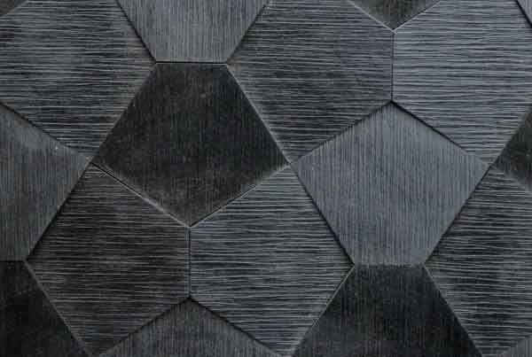 3d-wandpaneele-mdf-texturiert-loewe-abstrakt