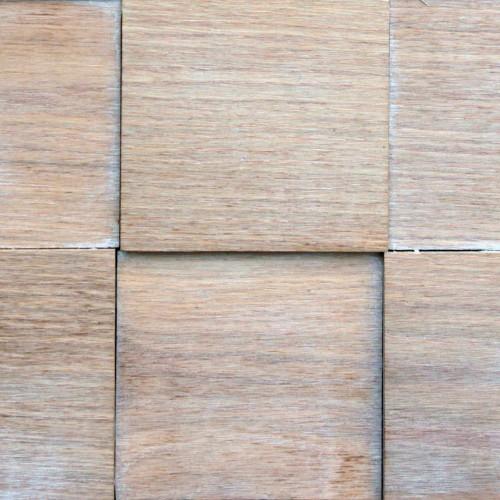 wandpaneele-holz-eiche-weisse-patina-regular-square3