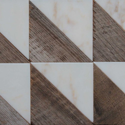 wandpaneele-material-mix-marmor-alte-kastanie-sepia-dreams