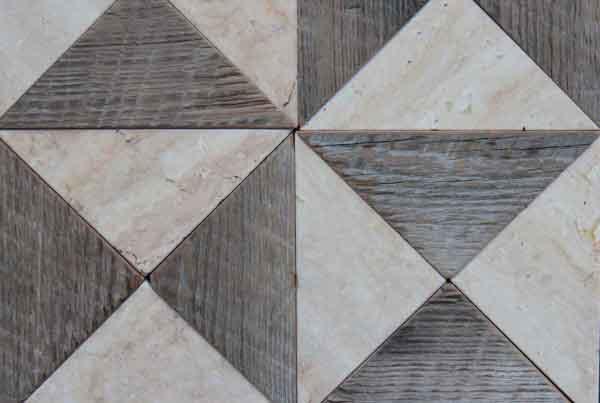 wandpaneele-material-mix-marmor-alte-kastanie-vierbande2