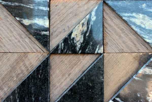 wandpaneele-mix-holz-marmor-stock-und-stein
