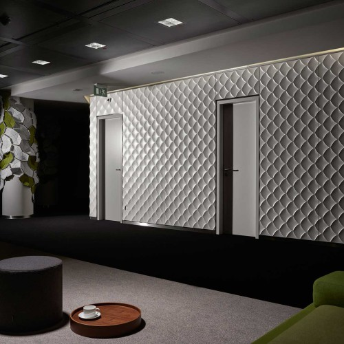 impressionen landb ckerei immel individuelle anfertigung material id. Black Bedroom Furniture Sets. Home Design Ideas