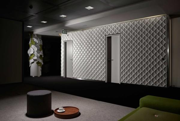 impressionen material id. Black Bedroom Furniture Sets. Home Design Ideas