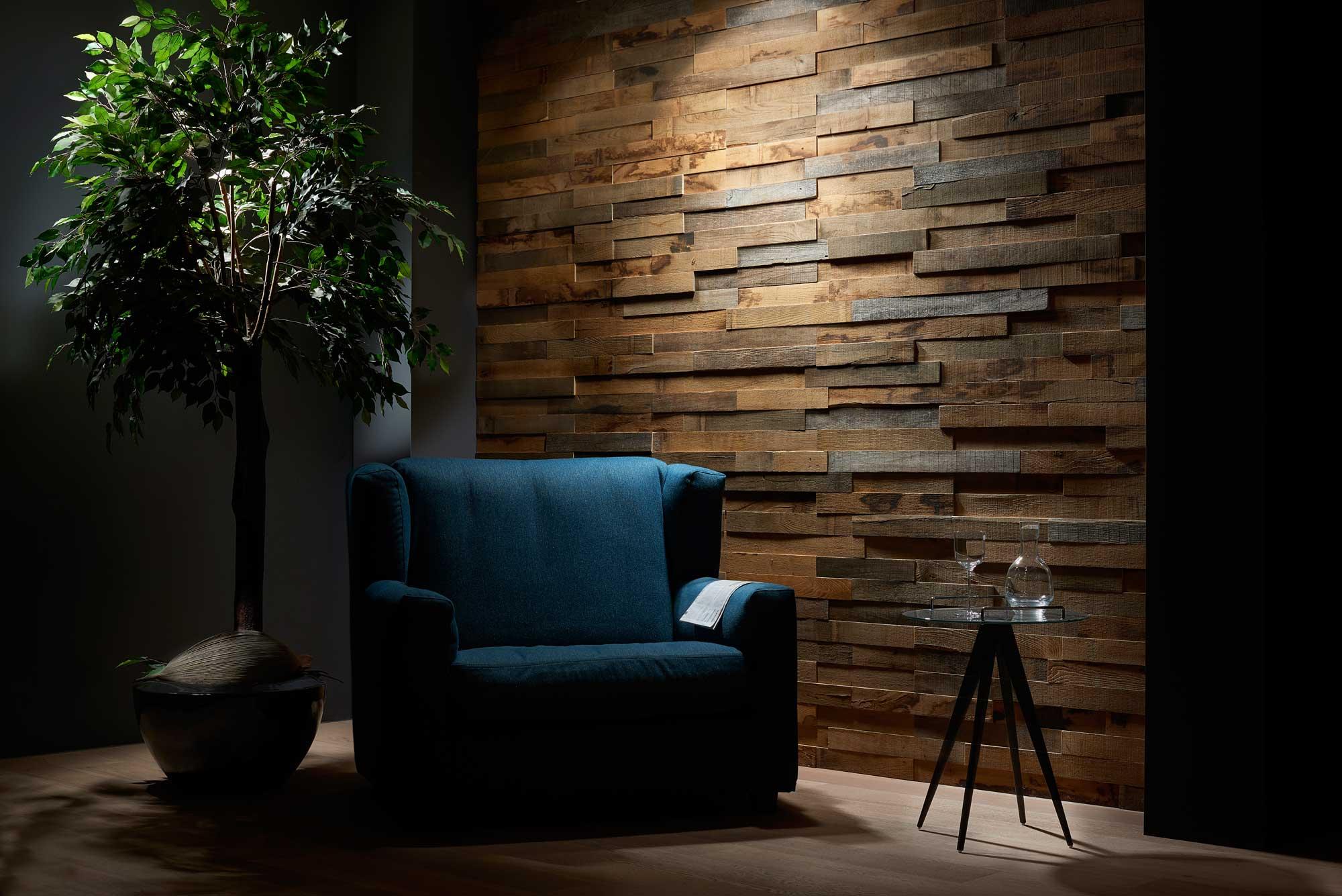 projekt fries k chen region frankfurt am main grosswallstadt material id. Black Bedroom Furniture Sets. Home Design Ideas