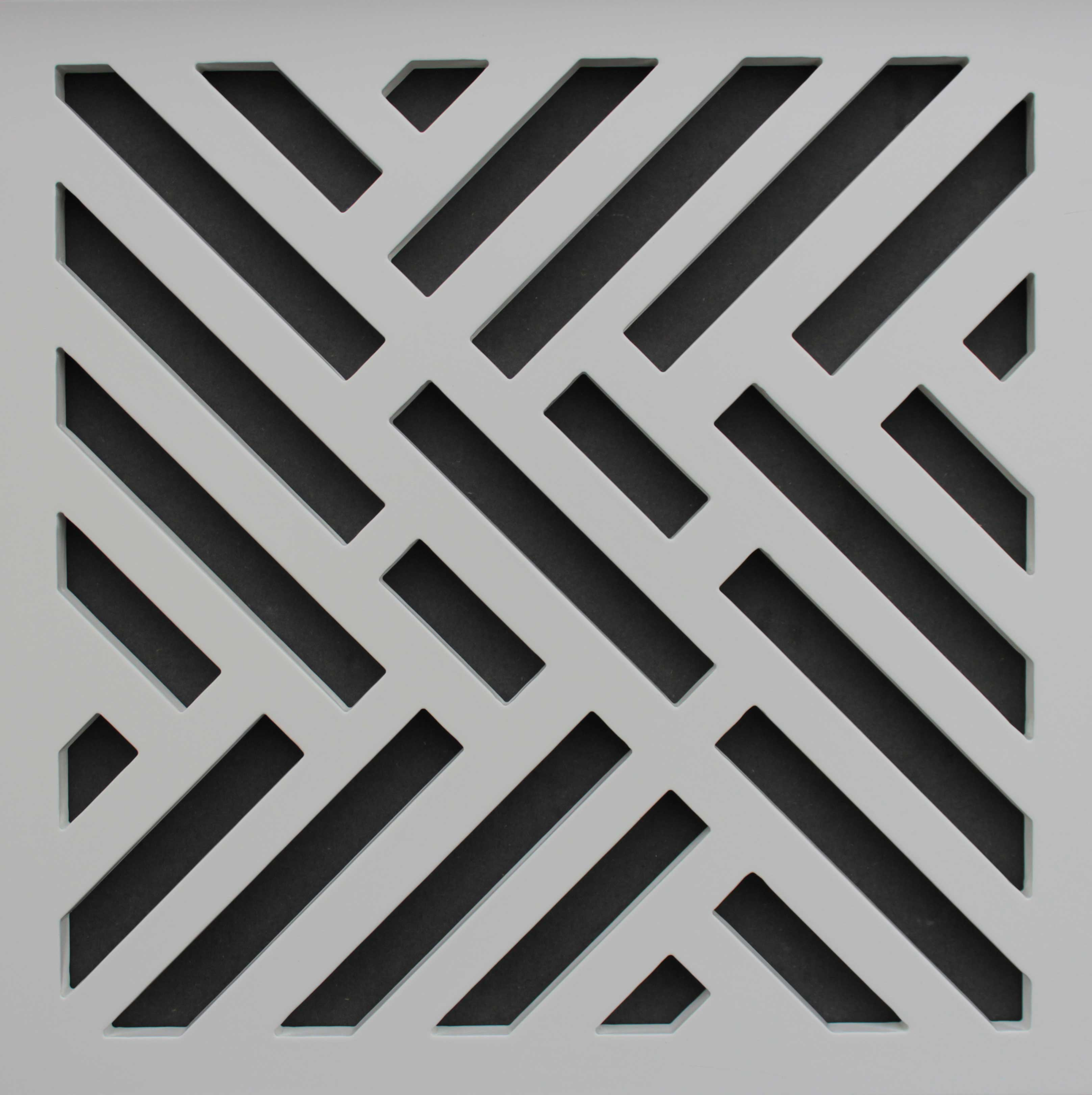 trennwand-domino-vertikal-mdf-weis