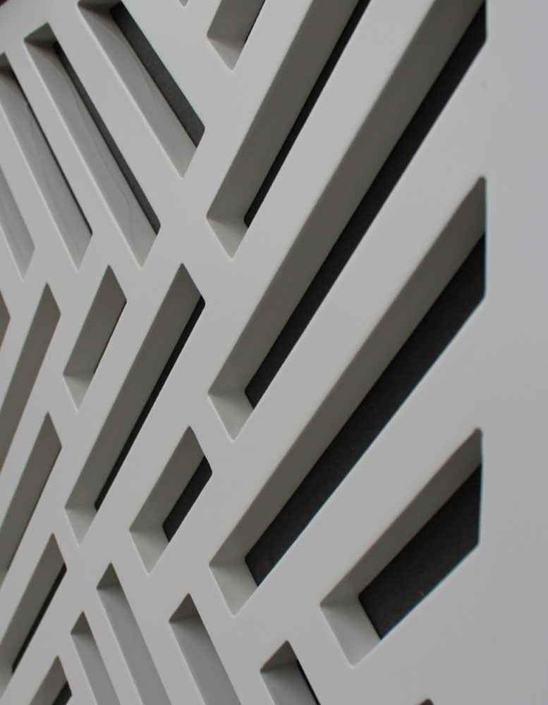 trennwand-domino-vertikal-mdf-weis-2