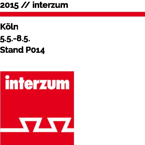 Messe_interzum-köln