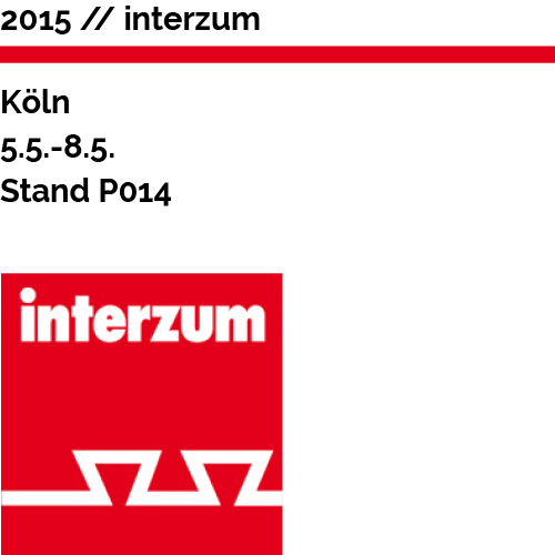 Messe_interzum-köln