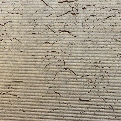 3d-wandpaneele-aus-mdf-linear-silber