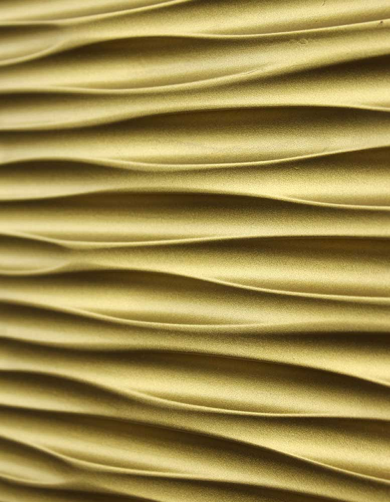 3d-wandpaneele-mdf-texturiert-wellenreiter-gold