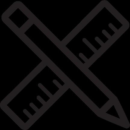 Wandpaneele-entwicklung-kundenspezifischer-produkte