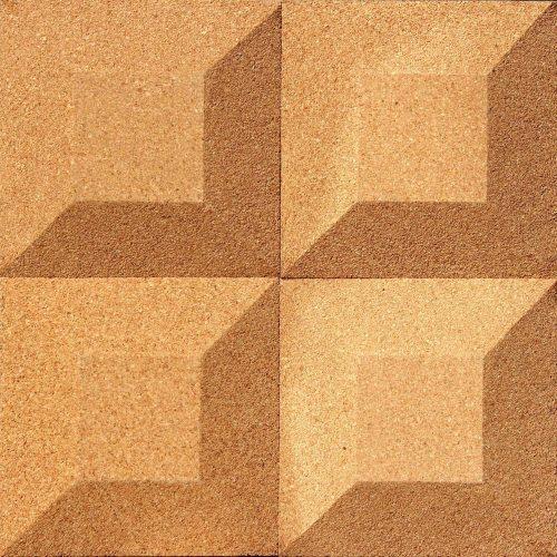 wandpaneele-aus-kork-inka-kork-3d-struktur