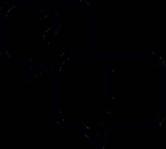wandpaneele-beratung