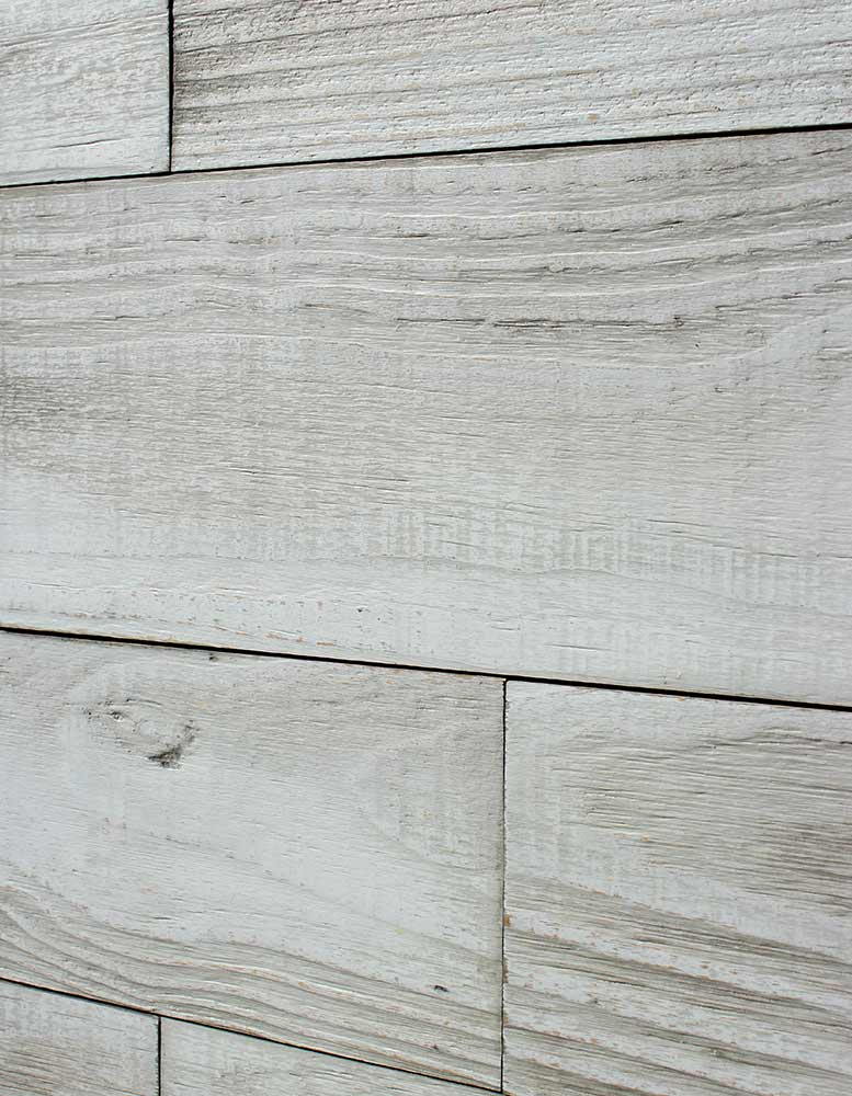 wandpaneele holz wandpaneel holz wohnkultur 26 wandpaneele aus holz und wonderwall studios. Black Bedroom Furniture Sets. Home Design Ideas