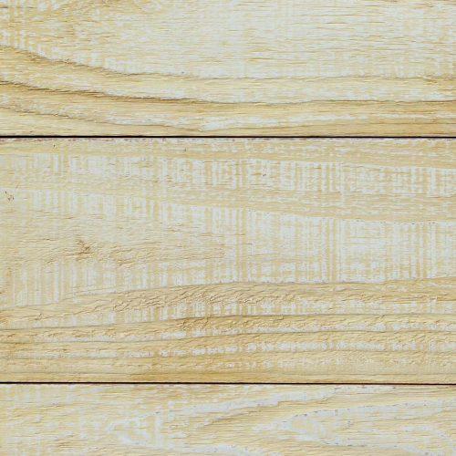 wandpaneele-holz-eukalyptus-feinsinn-gelb-lackiert