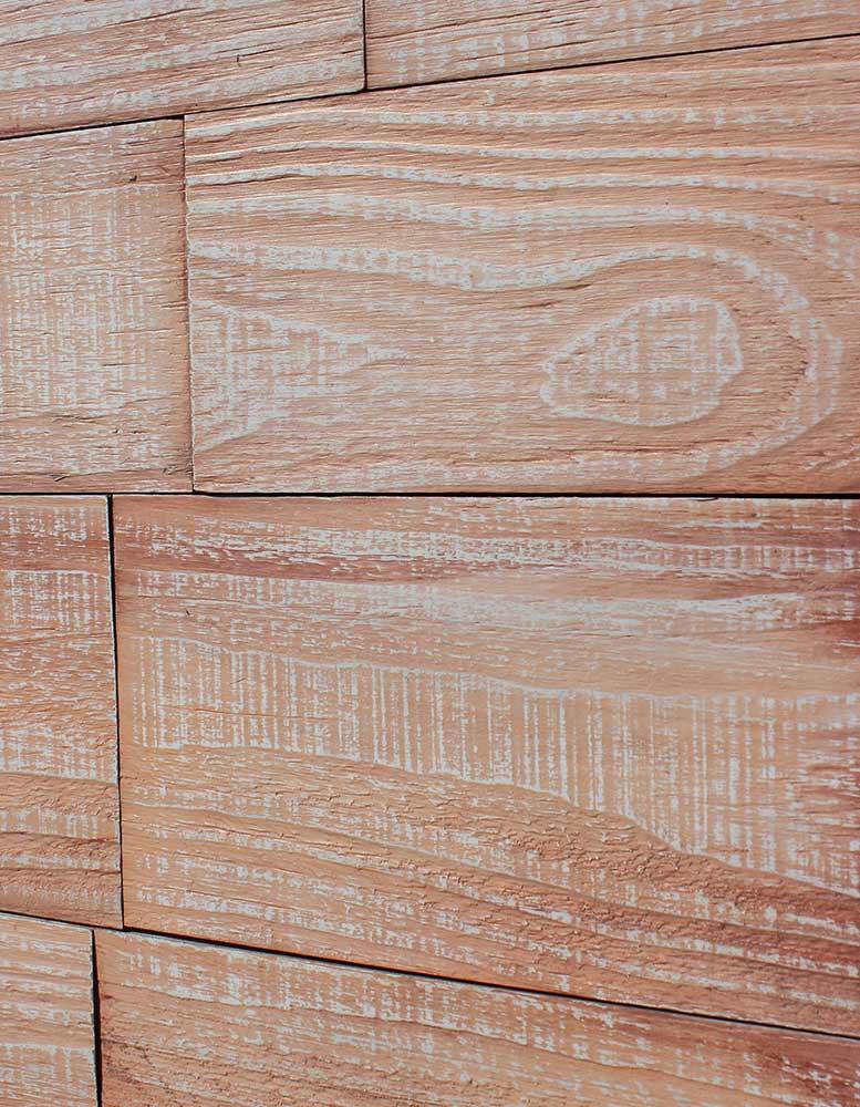 wandpaneele-holz-eukalyptus-feinsinn-rose-lackiert