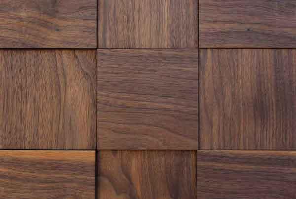 paneele holz furniert material id. Black Bedroom Furniture Sets. Home Design Ideas