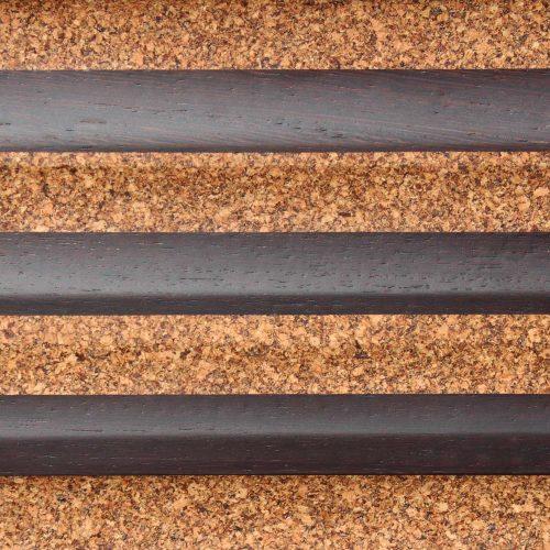 wandpaneele-mix-kork-und-wenge-linien-treu