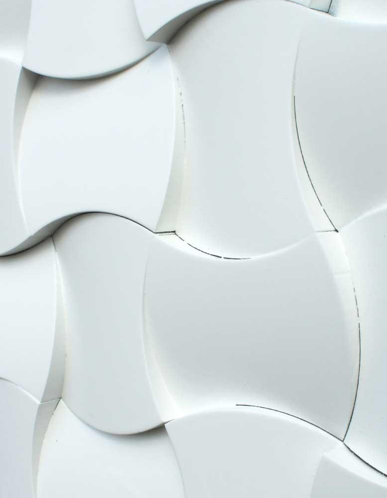 3d-wandpaneele-mdf-texturiert-weiss-lackiert-netz-werk