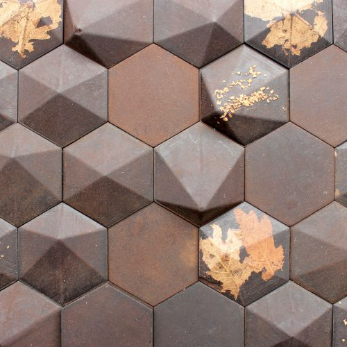 wandpaneele-mix-kaffeesatz-blaetter-hexagon-kaffee-g