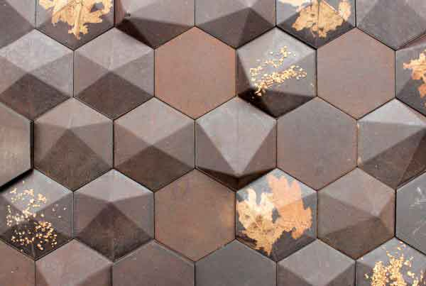 wandpaneele-mix-kaffeesatz-blaetter-hexagon-kaffee-g