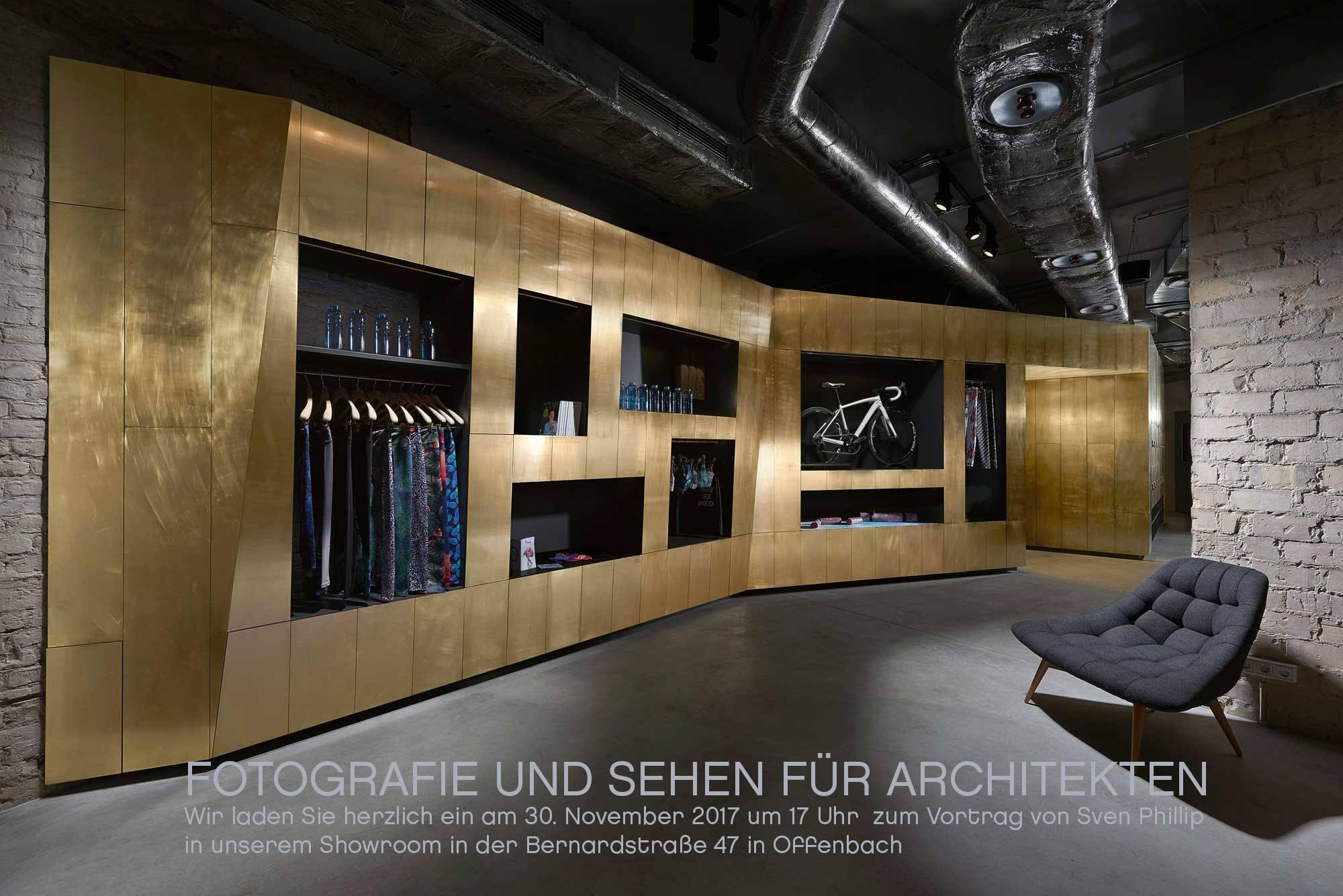 fotografie-und-sehen-fuer-architekten