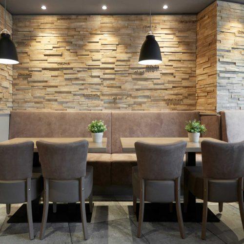 wandgestaltung-baeckereicafe-der-beck-nuernberg-wandpaneele-4