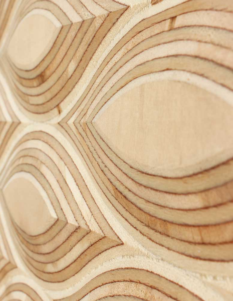 wandpaneele-holz-sperrholz-plywood-augenkontakt-s