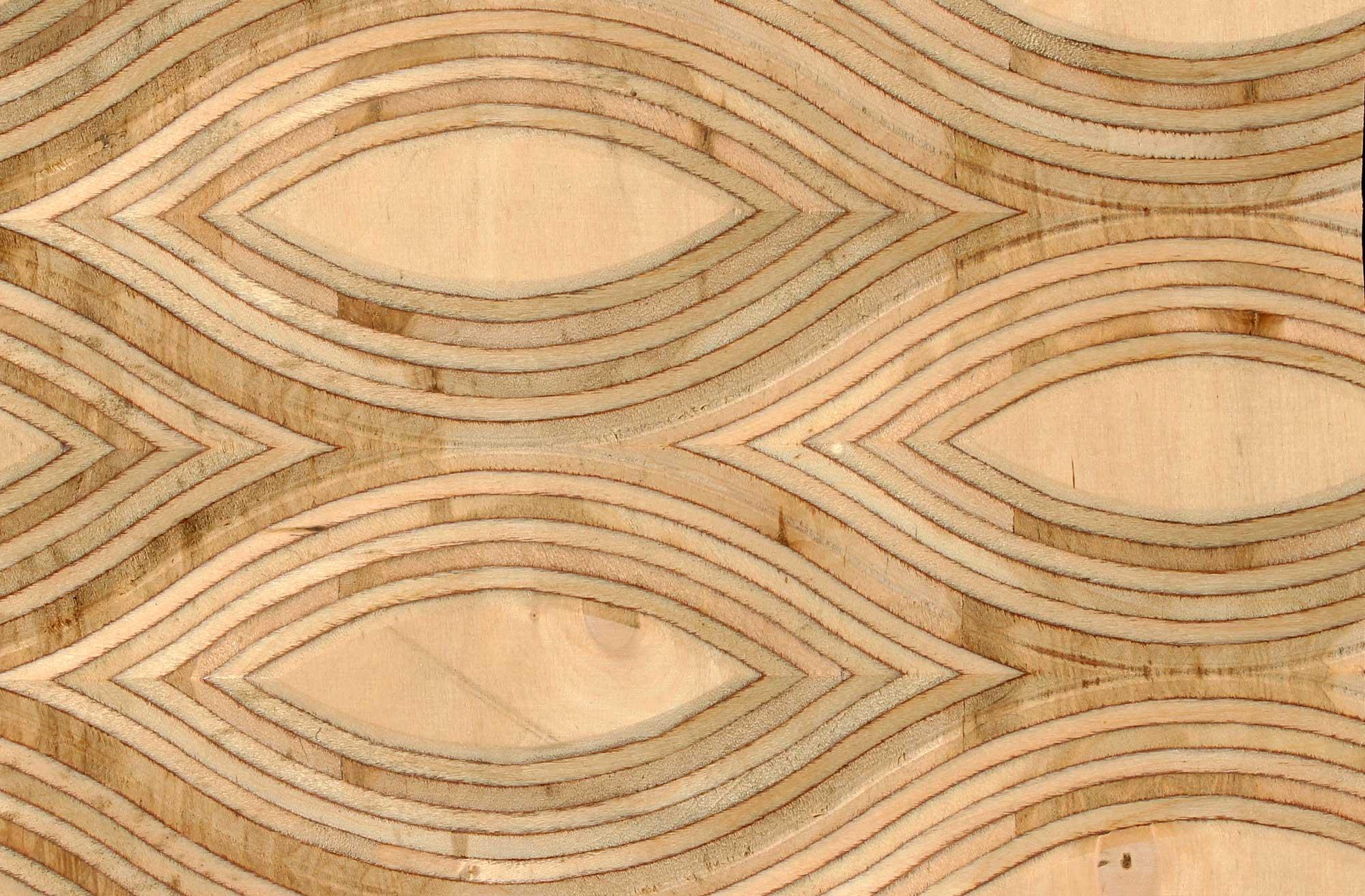 wandpaneele-holz-sperrholz-plywood-augenkontakt
