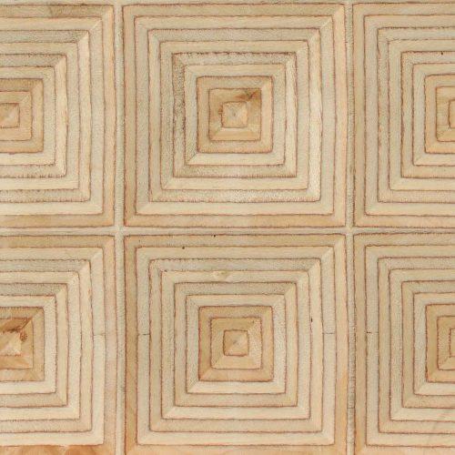 wandpaneele-holz-sperrholz-plywood-tiefblick