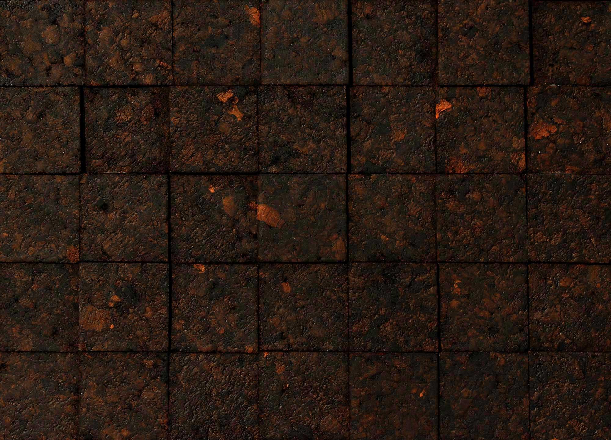 wandpaneele-kork-kork-gewachst-quader-schmiede