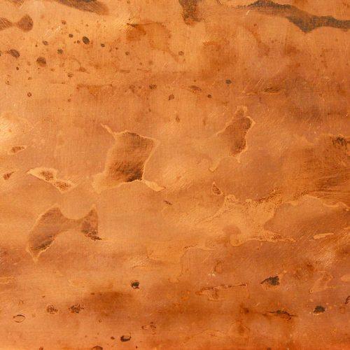 wandpaneele-metall-kupfer-oxidiert-dunkle-patina-copper-haze