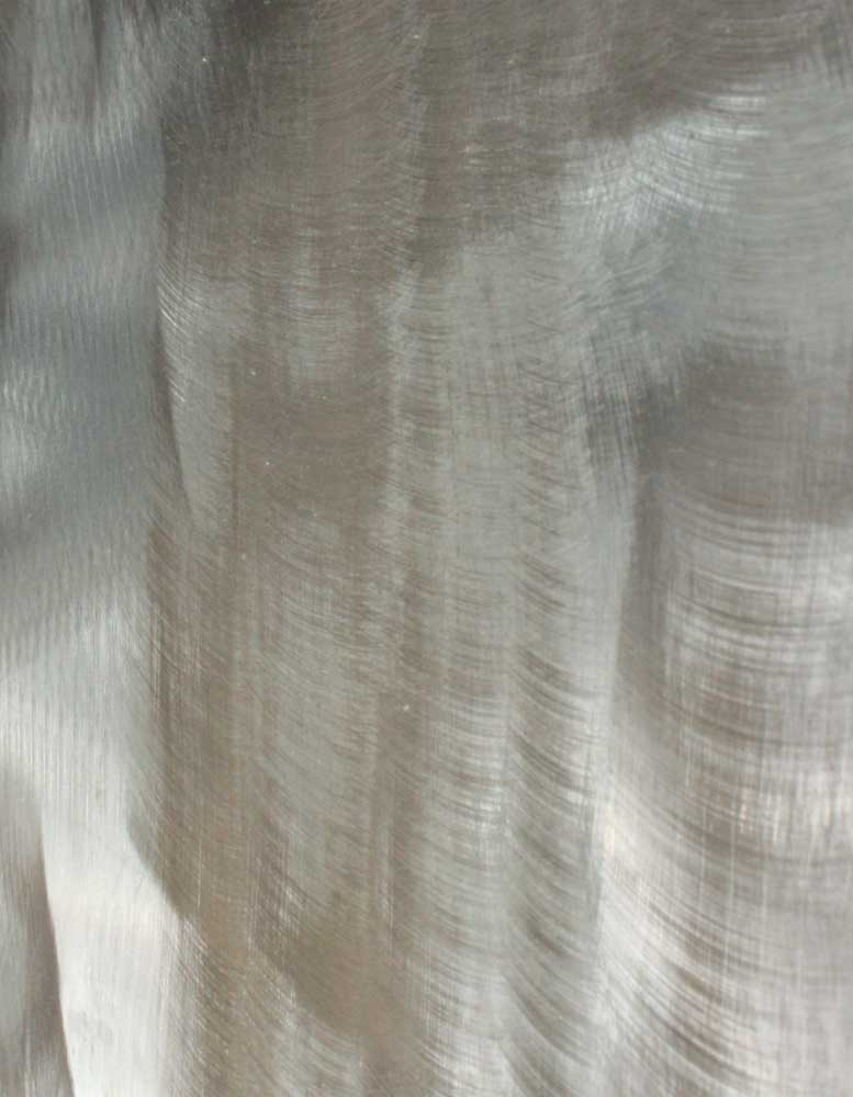 wandpaneele-metall-zink-gewachst-oder-lackiert-glattgestellt-s