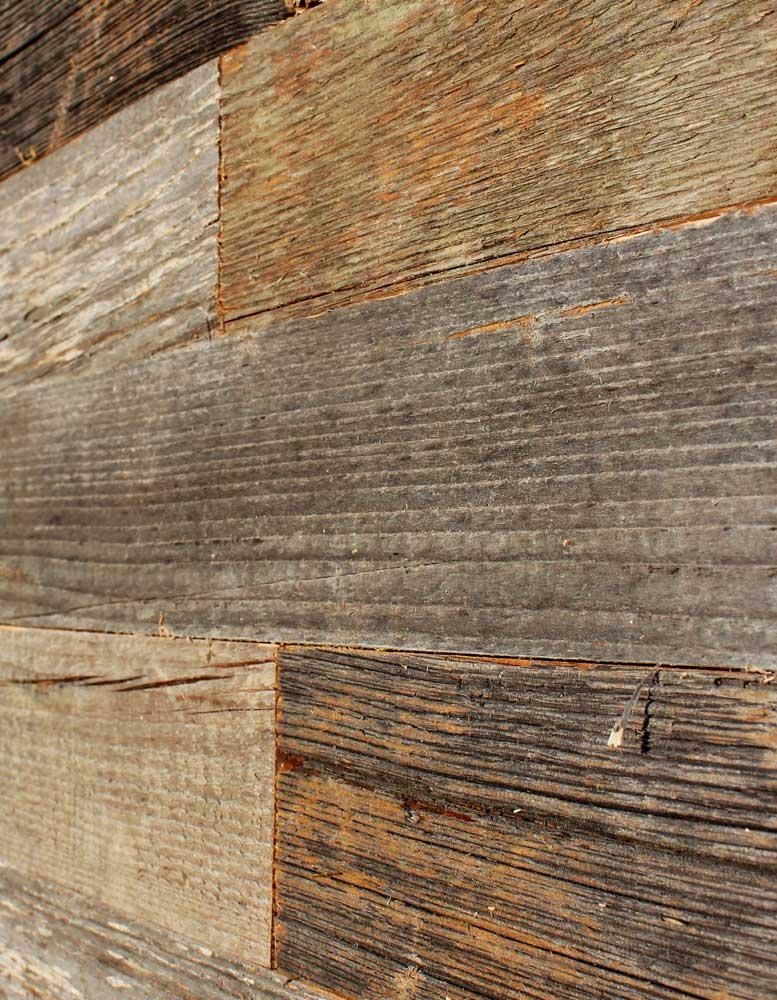 wanpaneele holz recycelt hemlock esche wei kiefer stripsearch material id. Black Bedroom Furniture Sets. Home Design Ideas