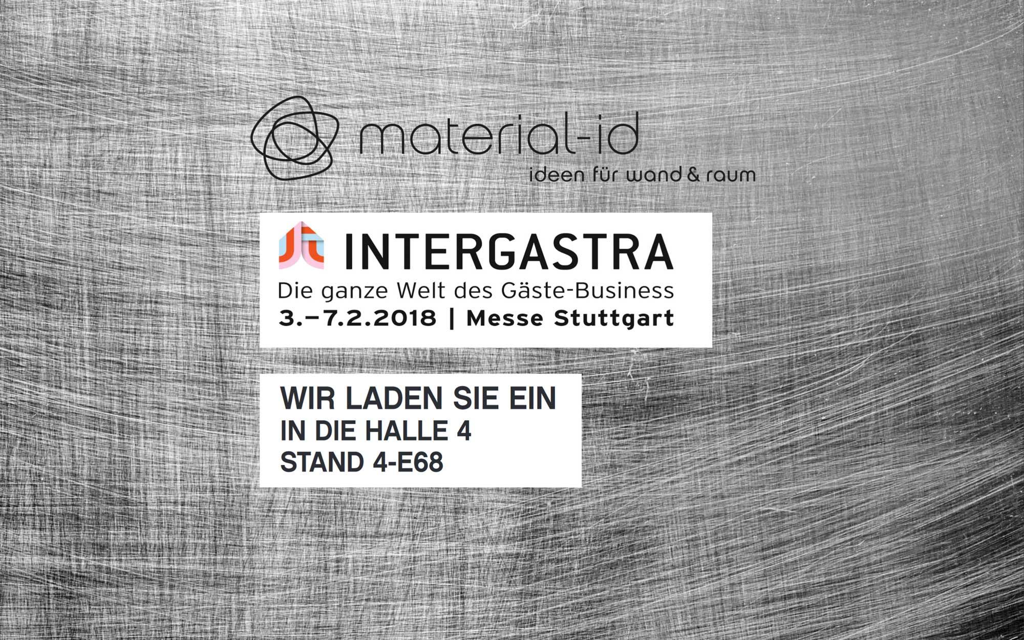 Messe-Stuttgart-2018